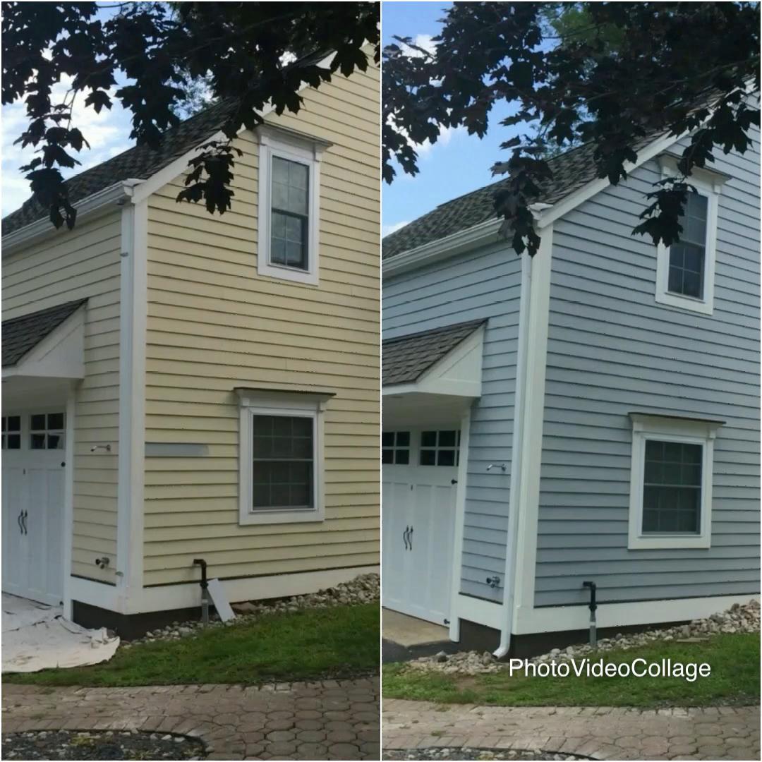 Ruamal Painting And Home Maintenance LLC image 16