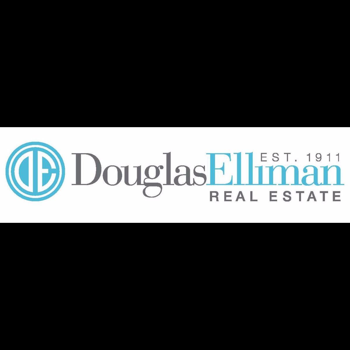 Deborah Magraw Real Estate