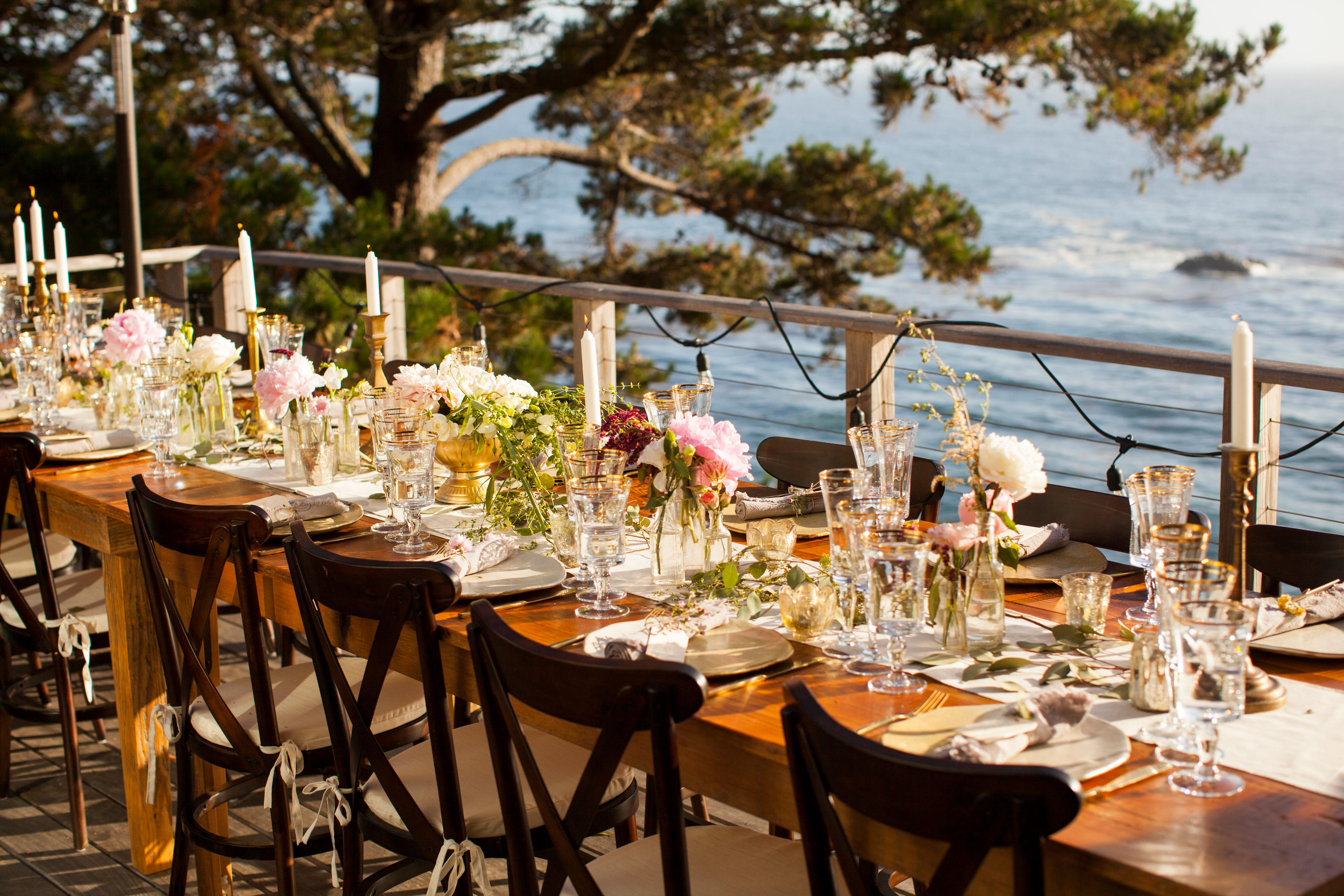Sea Stars Catering & Events image 4
