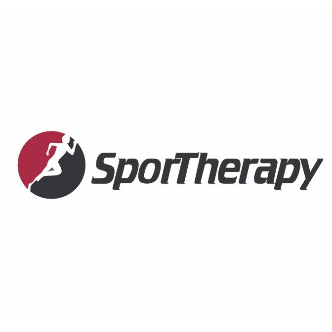 SporTherapy image 0