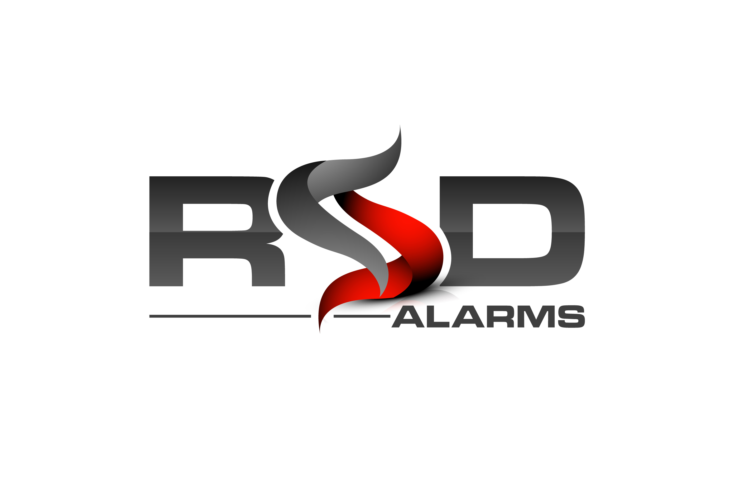 RSD ALARMS, Riverside System Designs Inc.