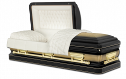 William H. Kresge Funeral Home, Inc. image 2
