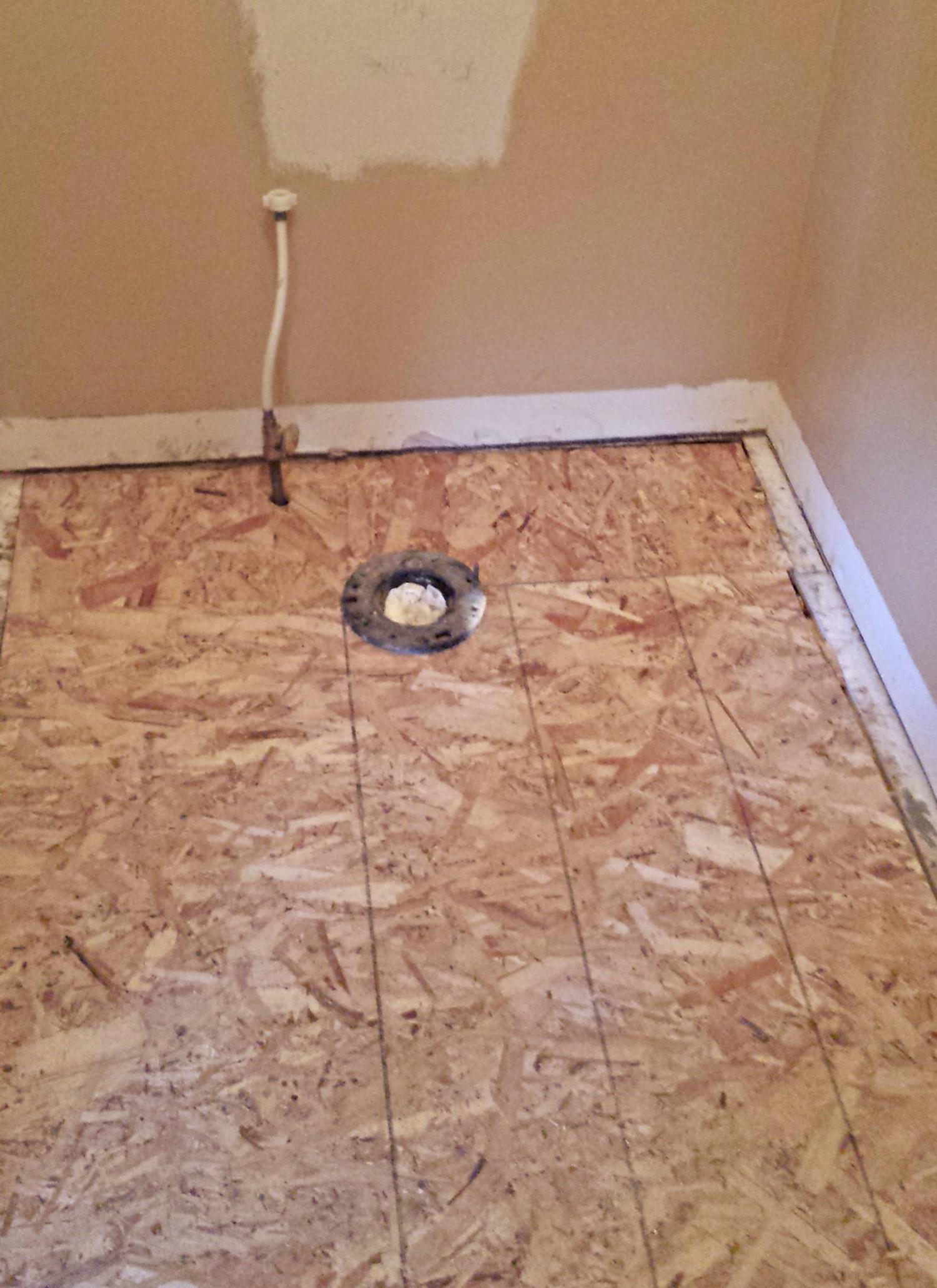 Handyman Matters image 91