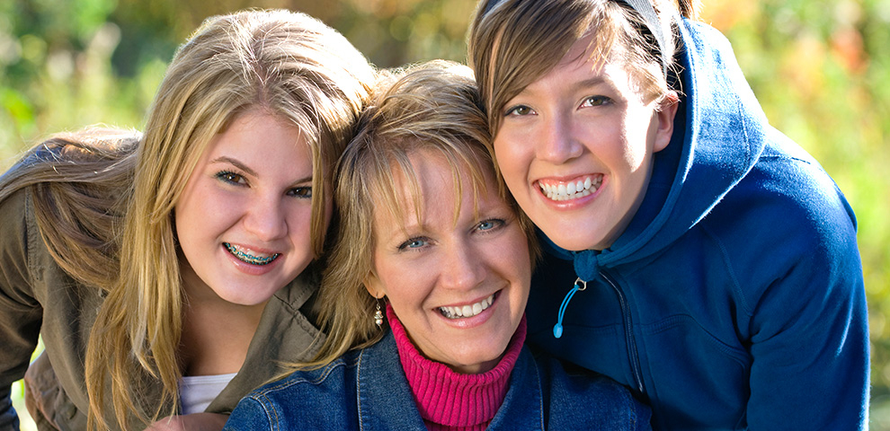 Amy Richter Orthodontics image 1