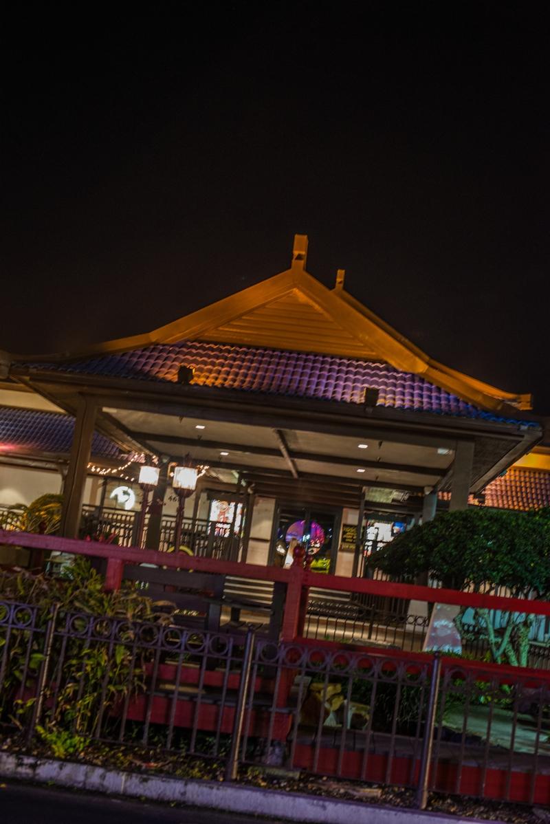 7c78c66fab2 Kobe Japanese Steakhouse 468 W HWY 436 Altamonte Springs