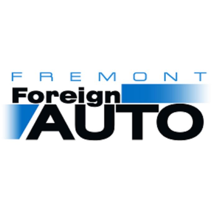 Fremont Foreign Auto