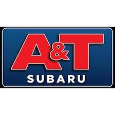 A&T Subaru