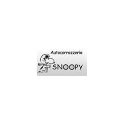 Carrozzeria Snoopy