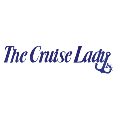 The Cruise Lady Inc