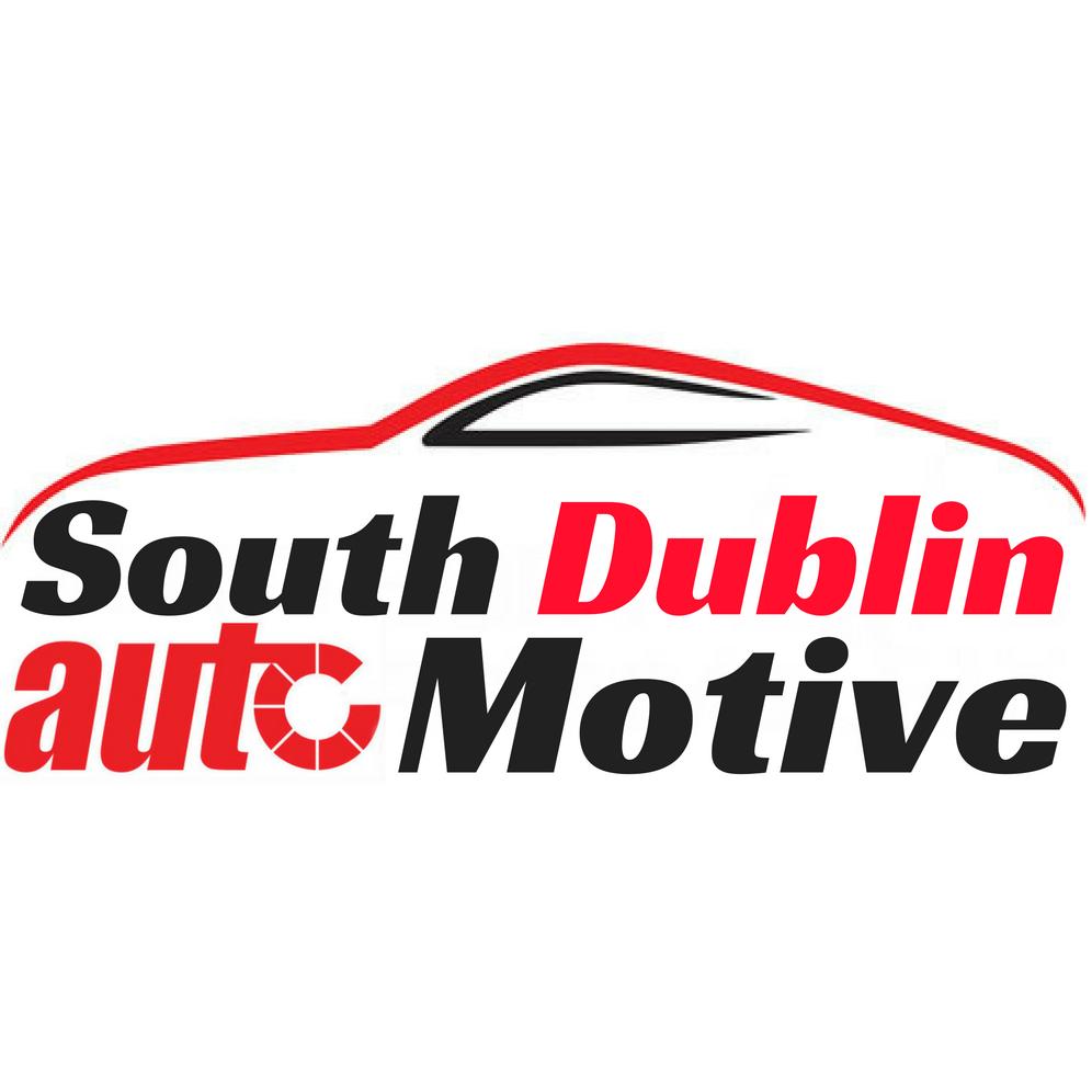 South Dublin Automotive