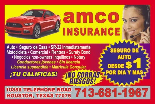 A-Best Insurance image 1