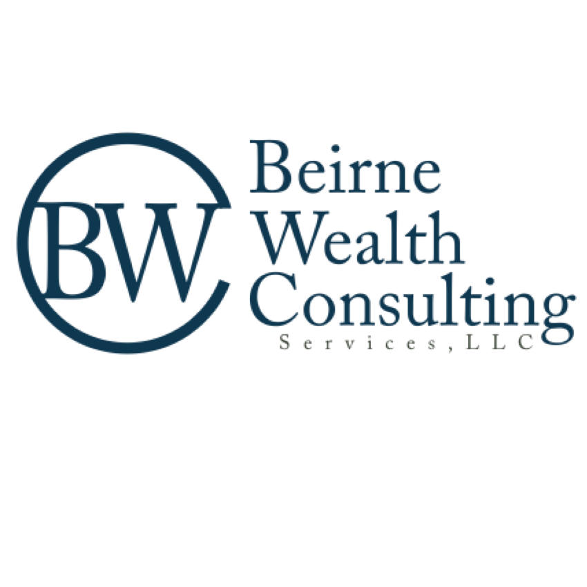 Beirne Wealth Consulting Services