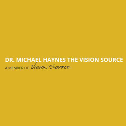 Dr. Michael Haynes The Vision Source image 3