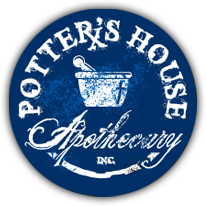 Potter's House Apothecary, Inc image 1