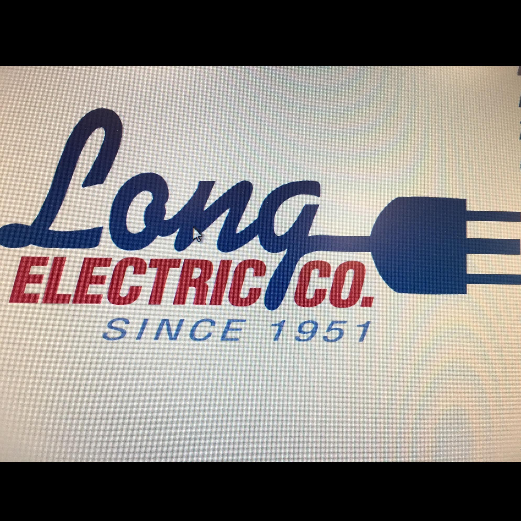 Long Electric Co.