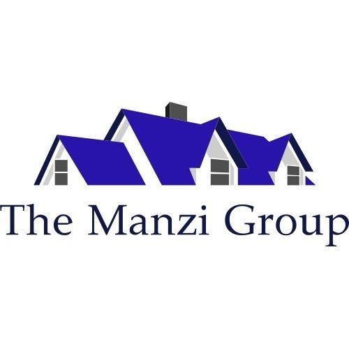 The Manzi Group