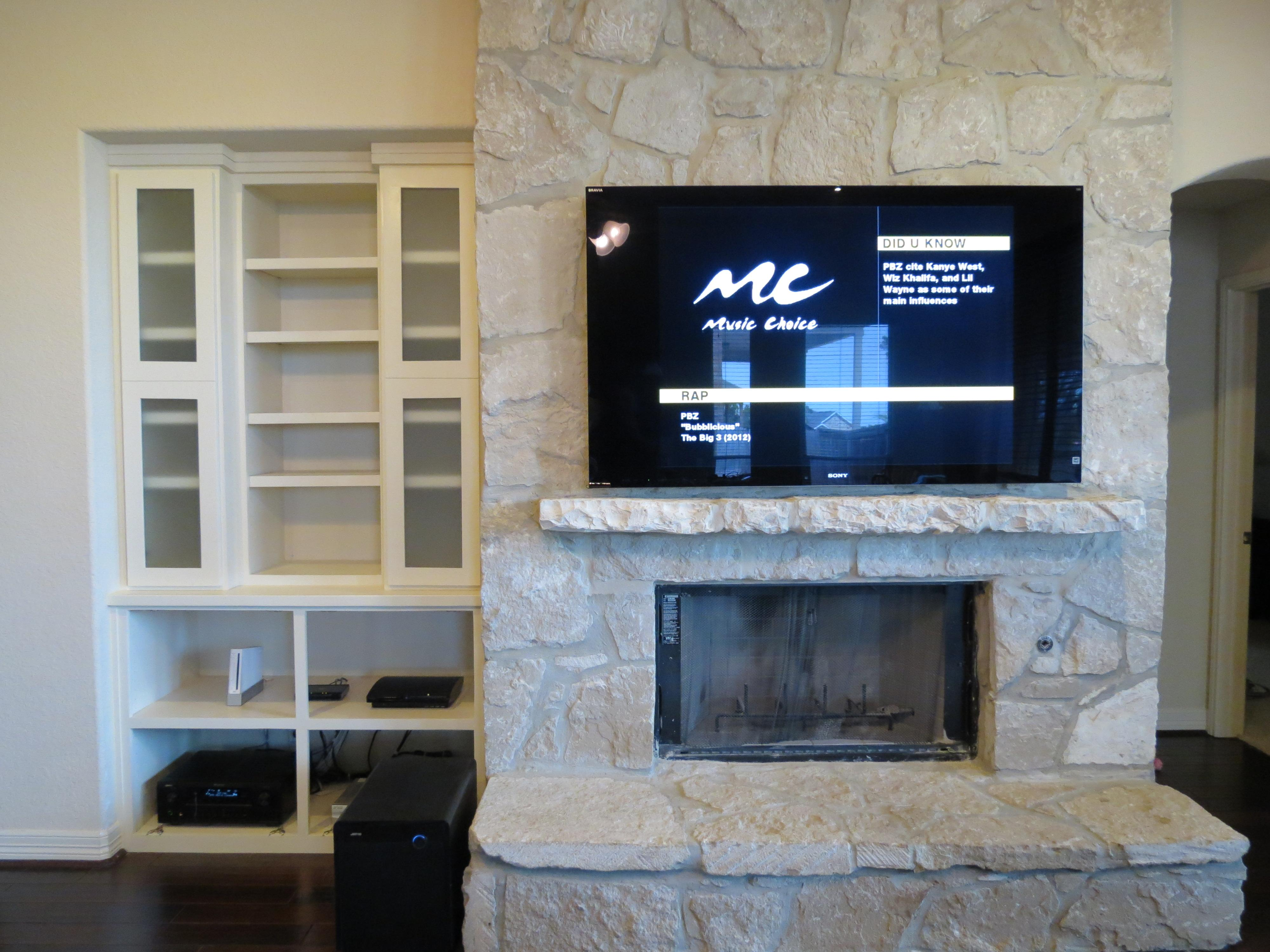 home theatre systems in houston tx houston texas home
