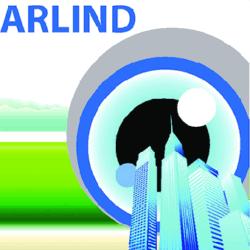 Logo von Arlind Dienstleistungen