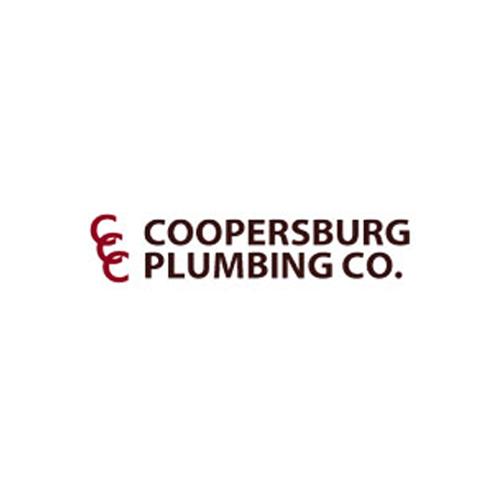 Coopersburg Plumbing Company