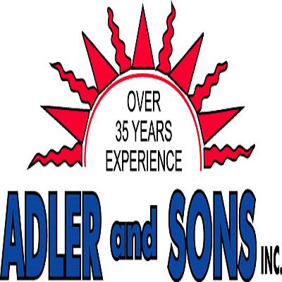 Adler & Sons, Inc. image 10