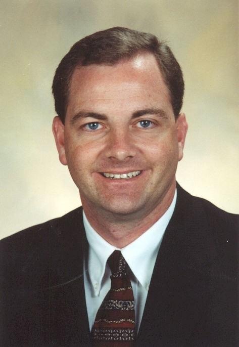 Bryan Pullaro: Allstate Insurance image 0