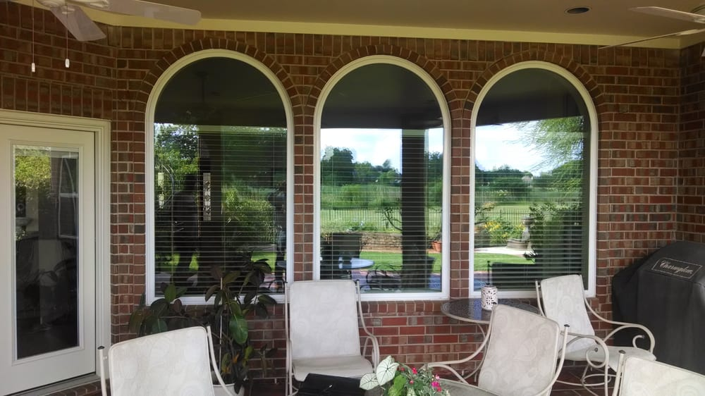 Expert Windows and Insulation image 9