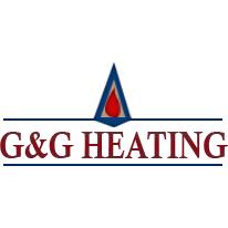 G & G Heating