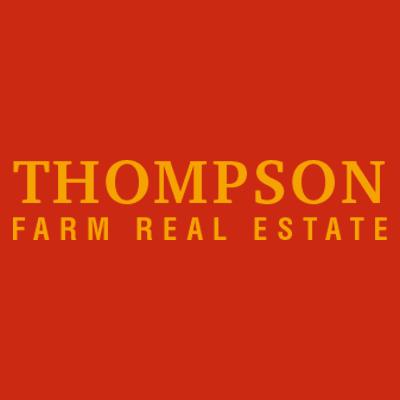 Thompson Farm Real Estate