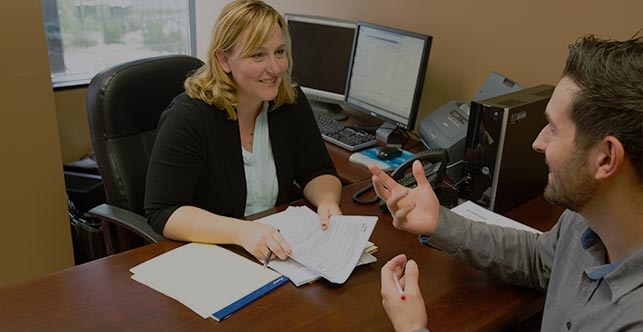 Palomar Tax & Business Management image 3