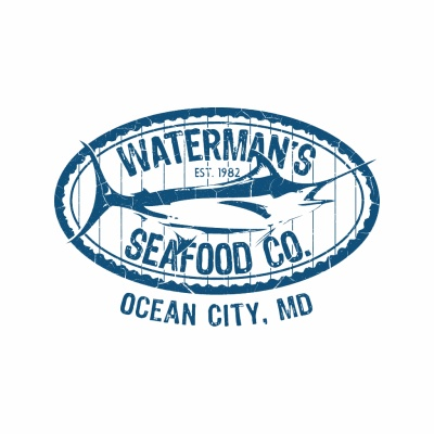 Waterman's Seafood Co. image 0