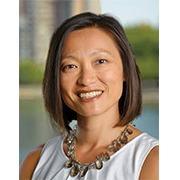 Dee Dee Wu, MD