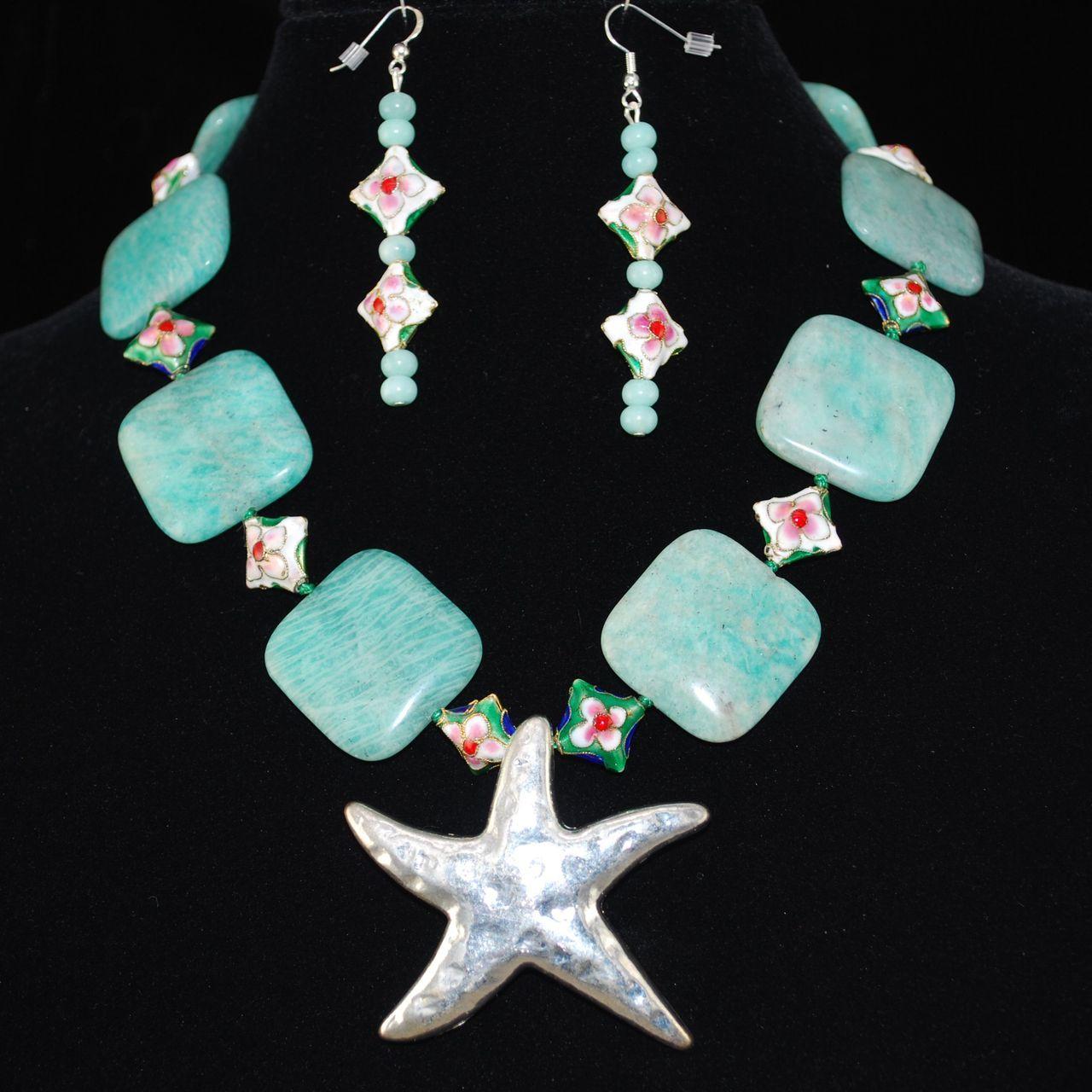 Enchanting Jewelry Creations image 26
