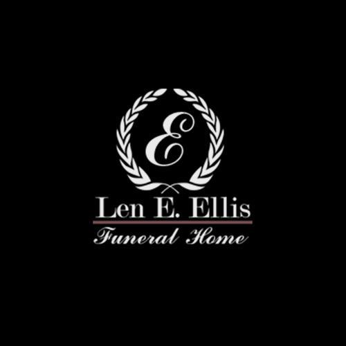 Ellis Len E. Funeral Home PC