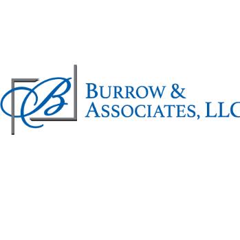 Burrow & Associates, LLC - Duluth, GA