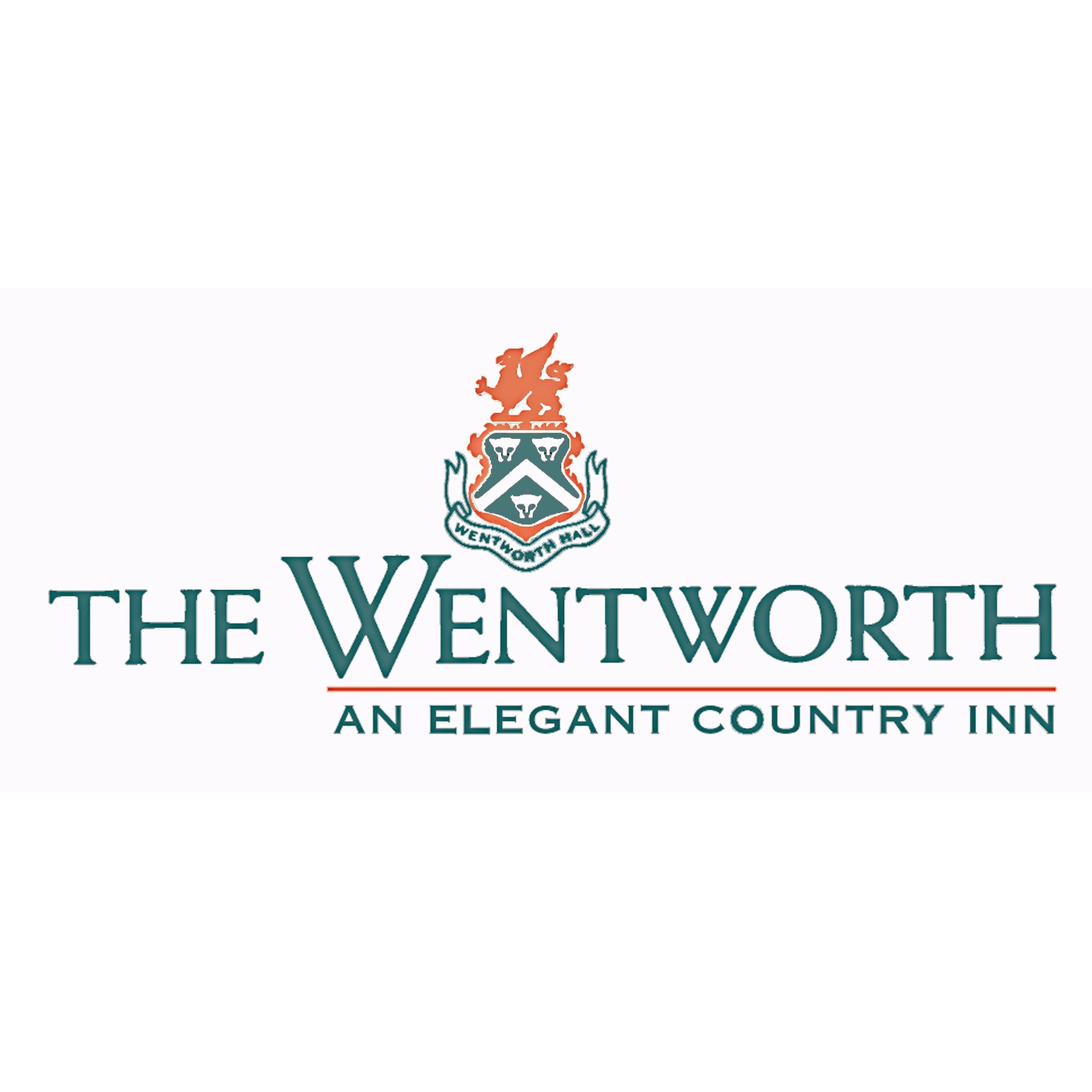 The Wentworth Inn