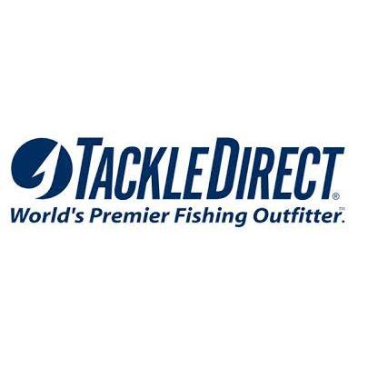TackleDirect image 5