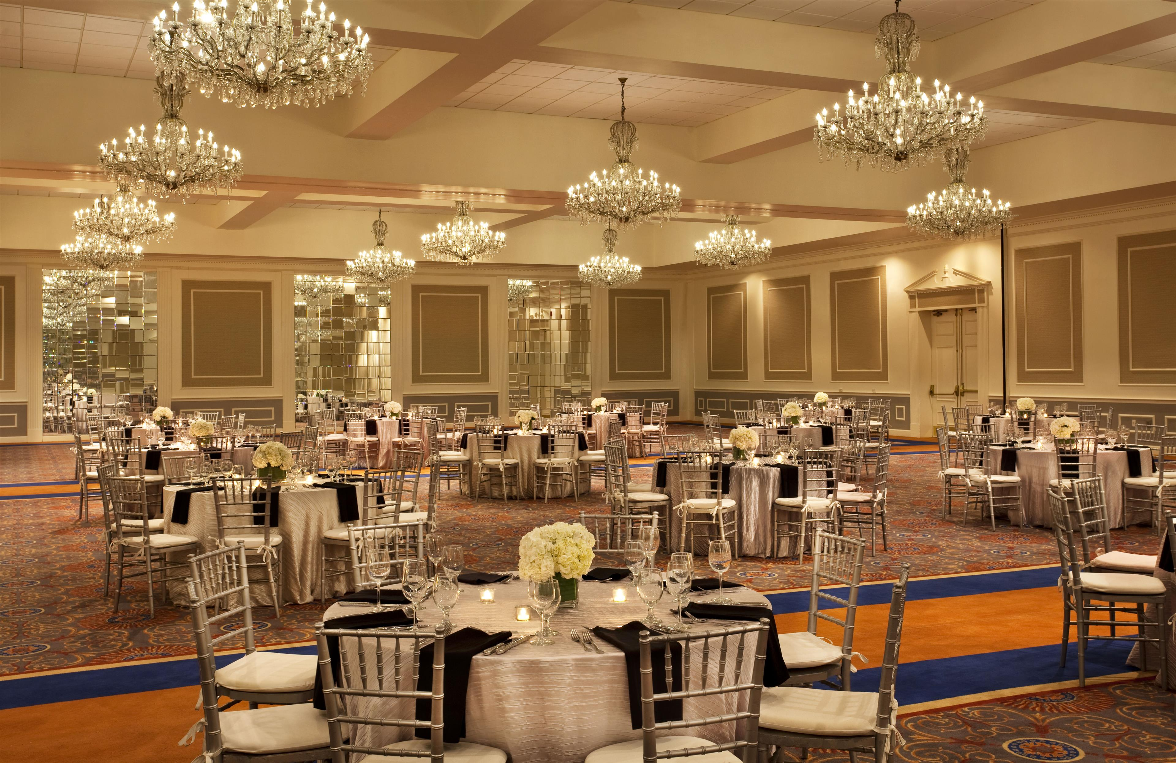 Sheraton Framingham Hotel Amp Conference Center Framingham