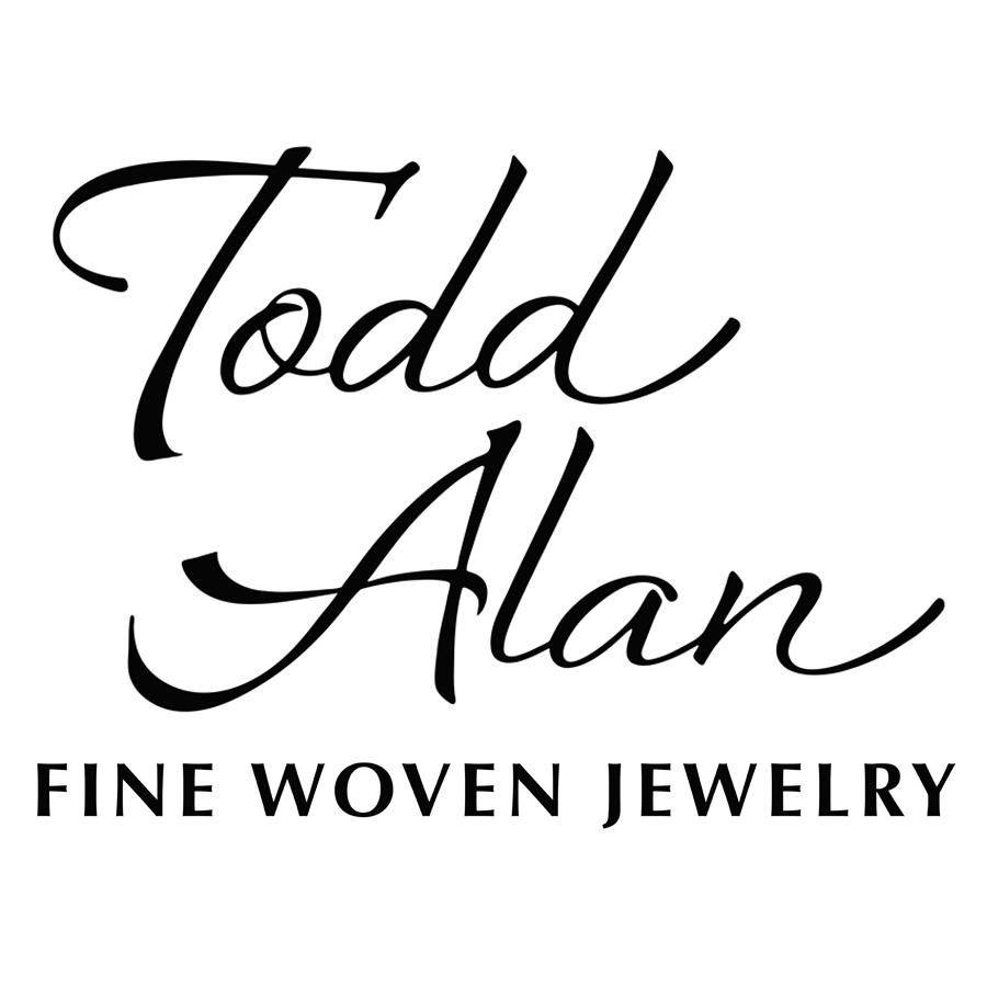Todd Alan Gallery