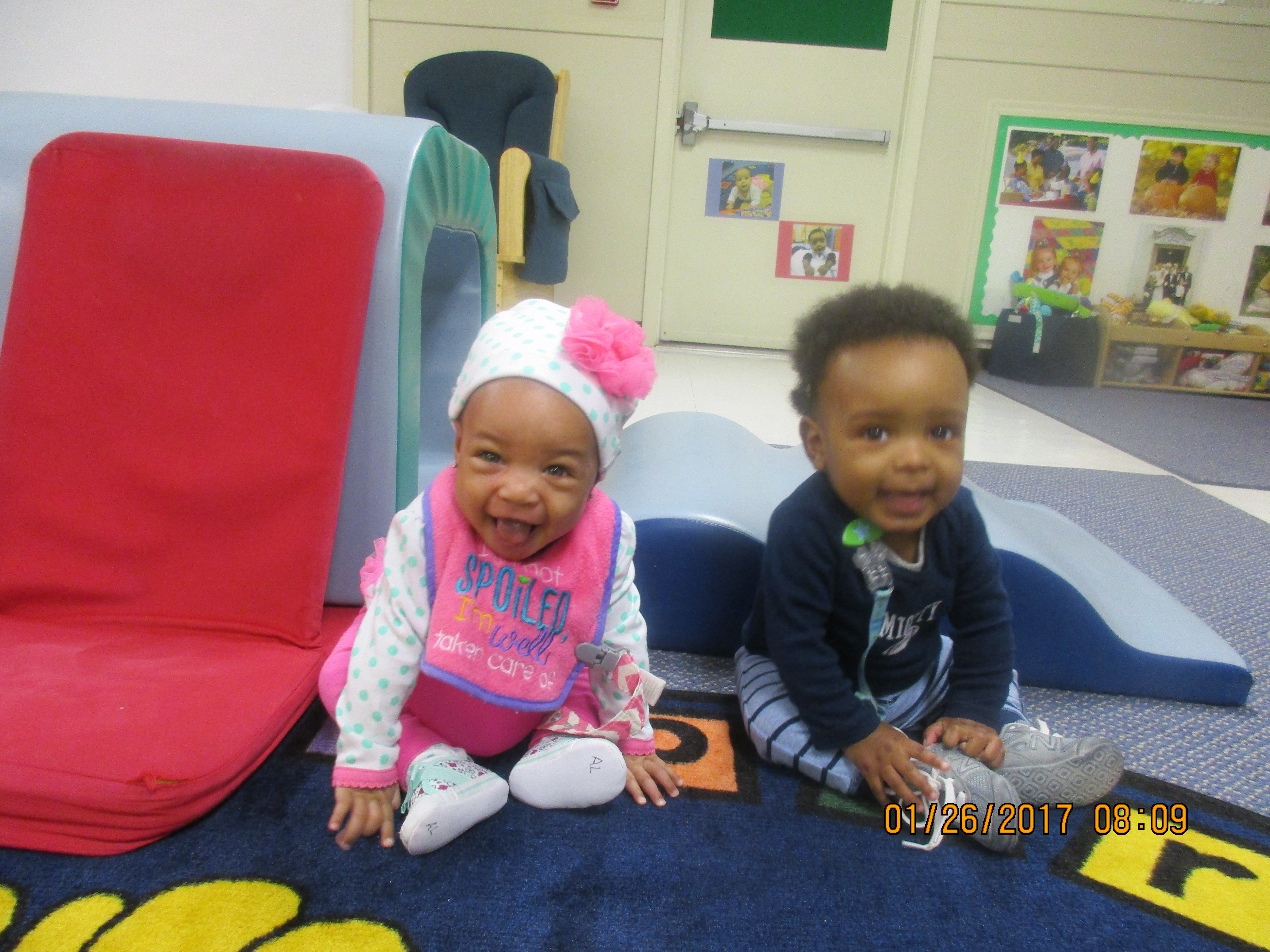 South Holland KinderCare image 2