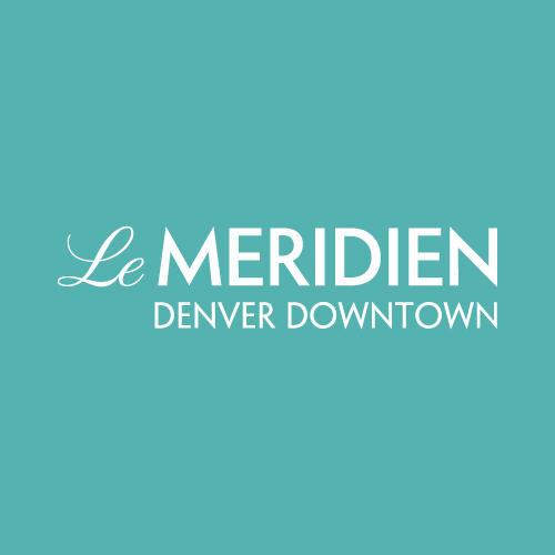 Le Meridien Denver Downtown