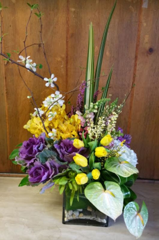 Heights Floral Shop image 10