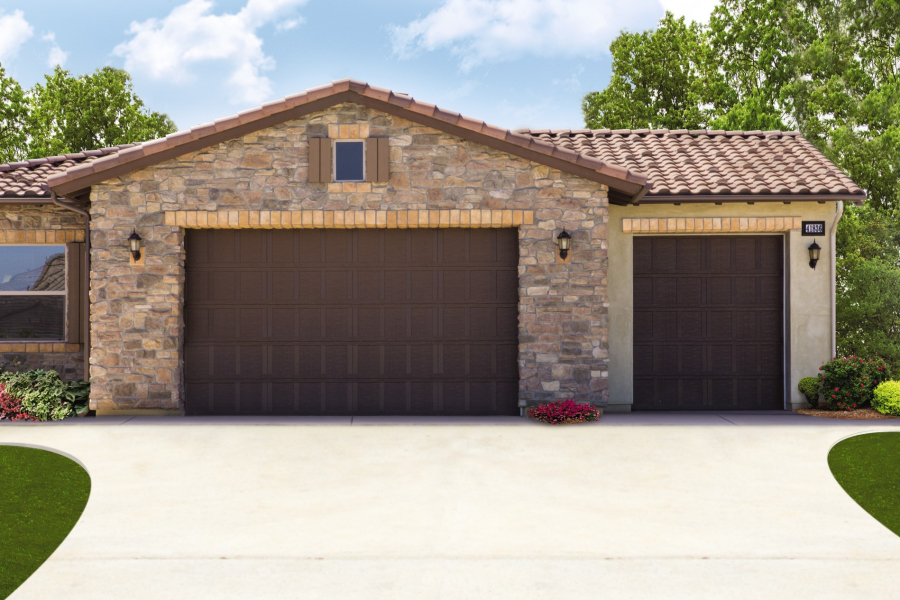 co door inc id freeport coinc media facebook home garage