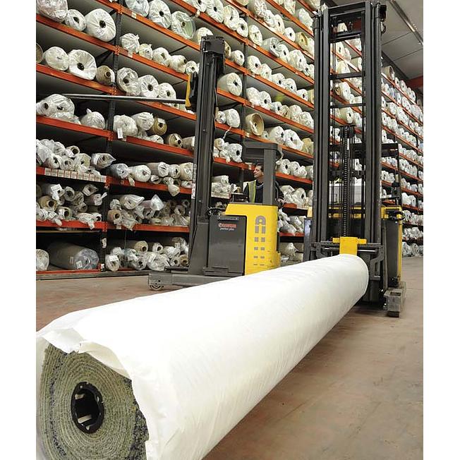 Wholesale Building Materials St Louis