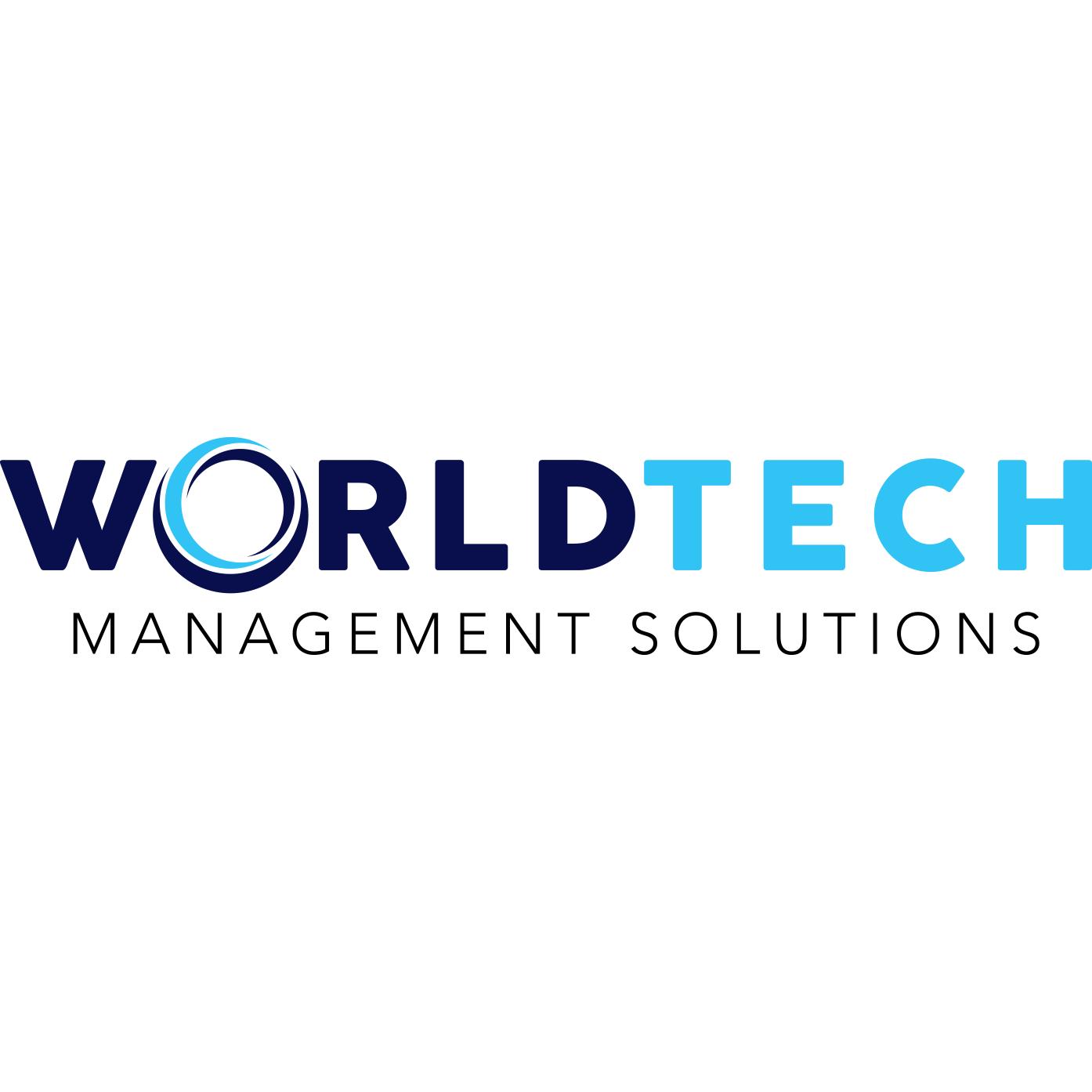 WorldTech Management Solutions image 10