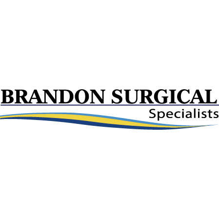 Brandon Surgical Specialists