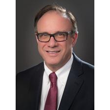 Marc B. Bogin, MD