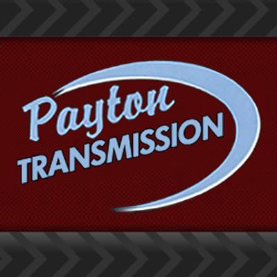 Payton Transmission image 0