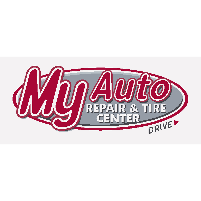 My Auto Repair & Tire Center image 0