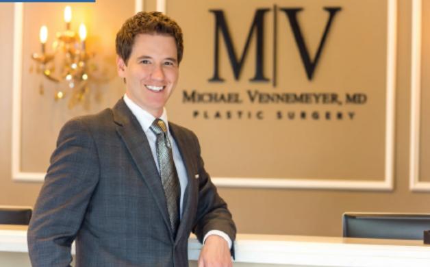 Vennemeyer Plastic Surgery