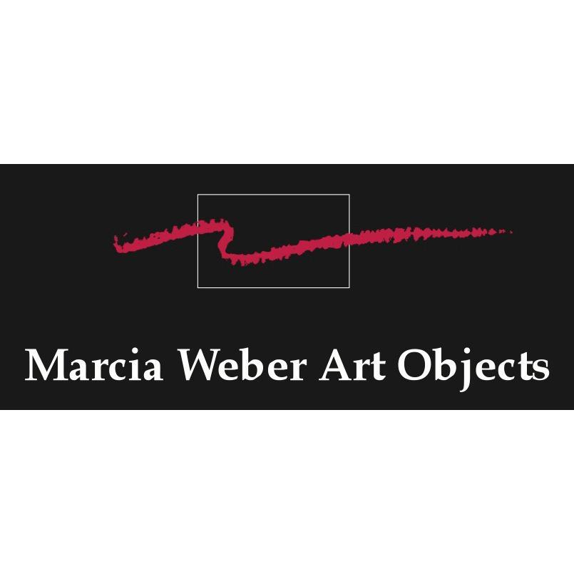 Marcia Weber Art Objects